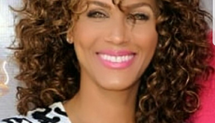 """Wakanda"" Girls From Across The Country Will Join Nicole Ari Parker As Program Chair Of The At The Well Summer Leadership Academy At Princeton University To Make Their Own Brand Of Magic"