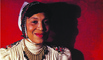 Thumb zora neale hurston barracoon photo cmyk