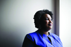 Stacey Abrams' South Mississippi Roots Run Deep in Historic Quest for Georgia Governor Will be Keynote Speaker at Gulfport NAACP Freedom Fund Banquet Aug. 26
